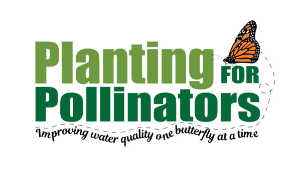 Planting for pollinators_Full
