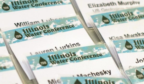 water_conference_name_tags