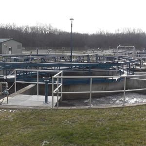 Archives_Wastewater