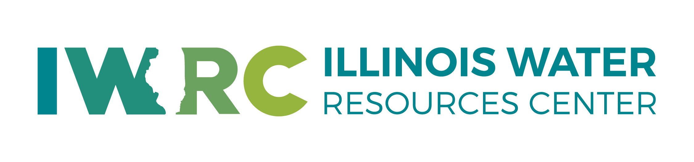 Illinois Water Resources Center