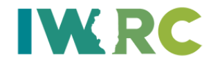 IWRC-logo-transp